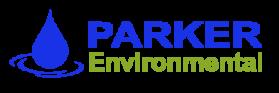 Parker Environmental